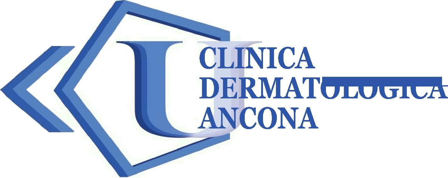 Clinica Dermatologica Ancona