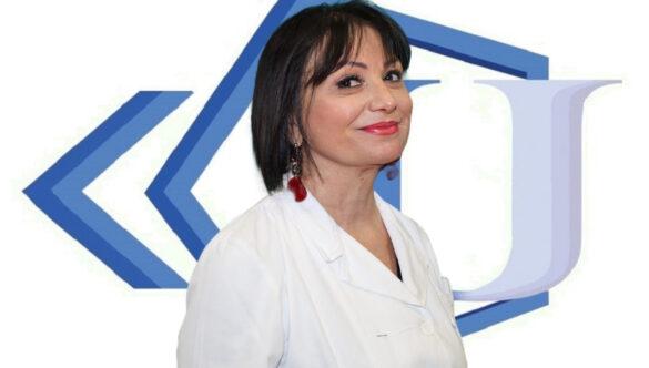 Prof.ssa Annamaria Offidani