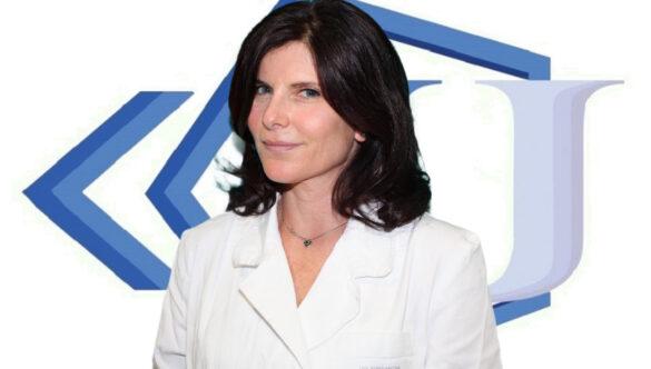 Prof.ssa Anna Campanati