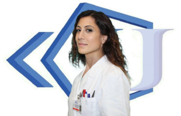 Dott.ssa Barbara Marconi