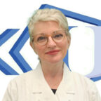 Dott.ssa Oriana Simonetti