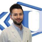 Dott. Ivan Bobyr