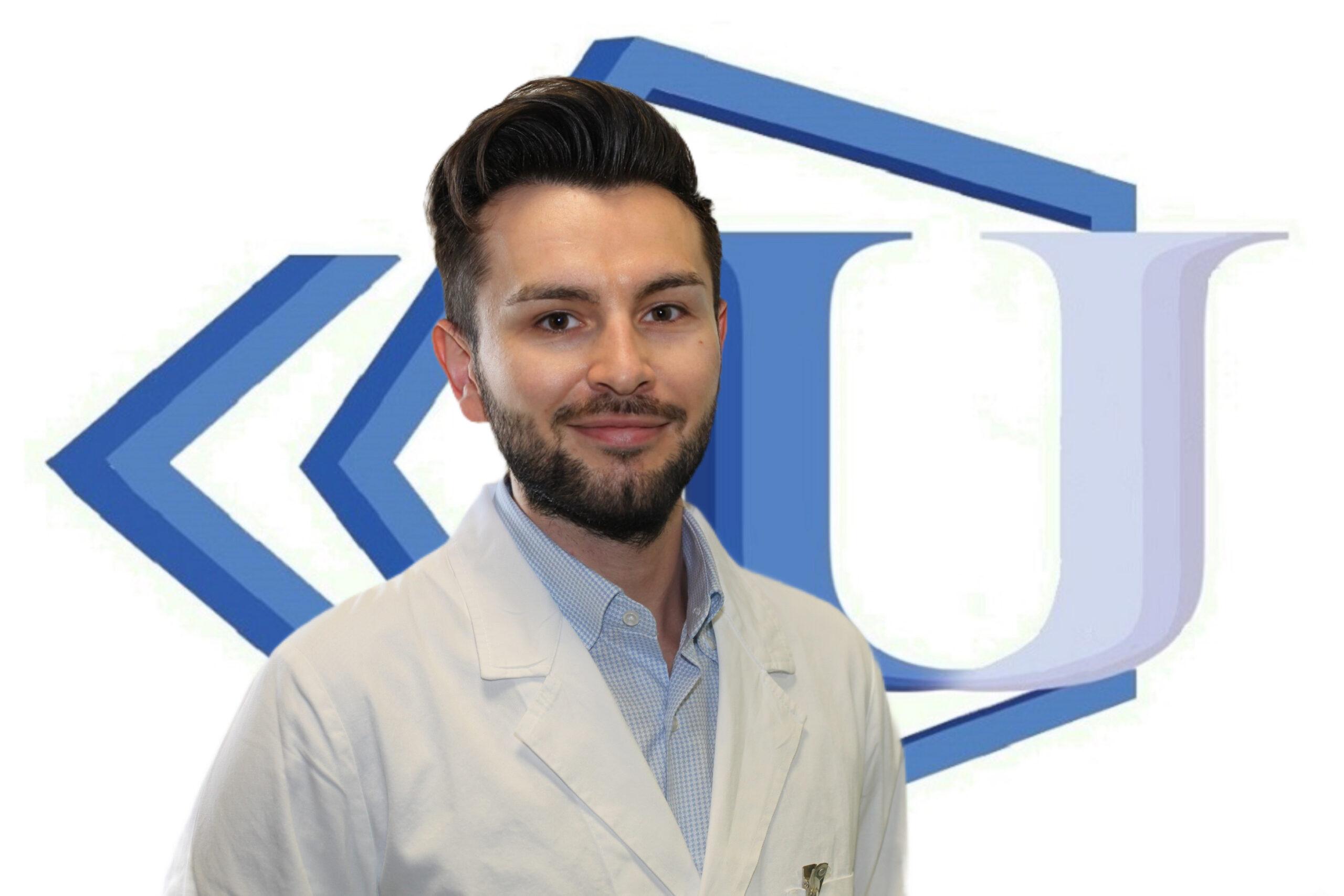 Dottor Ivan Bobyr