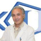 Dott. Giuliano Brandozzi