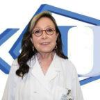 Dott.ssa Andreina Cellini