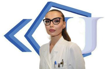 Dott.ssa Melania Giannoni